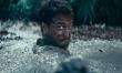 Dżungla - zdjęcia z filmu  - Zdjęcie nr 1