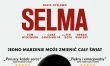 Selma - polski plakat