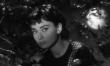 1954: Sabrina