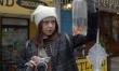 Carrie Pilby - zdjęcia z filmu  - Zdjęcie nr 5