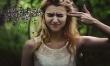 Rachel Baran  - Zdjęcie nr 5