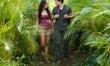 """Vanessa Hudgens w filmie """"Podróż na Tajemniczą Wyspę""""  - Zdjęcie nr 2"""