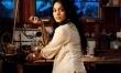 """Vanessa Hudgens w filmie """"Podróż na Tajemniczą Wyspę""""  - Zdjęcie nr 5"""