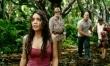 """Vanessa Hudgens w filmie """"Podróż na Tajemniczą Wyspę""""  - Zdjęcie nr 3"""