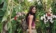 """Vanessa Hudgens w filmie """"Podróż na Tajemniczą Wyspę""""  - Zdjęcie nr 4"""