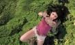 """Vanessa Hudgens w filmie """"Podróż na Tajemniczą Wyspę""""  - Zdjęcie nr 1"""
