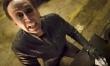 Ghost Rider 2 3D  - Zdjęcie nr 3