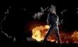 Ghost Rider 2 3D  - Zdjęcie nr 8