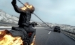 Ghost Rider 2 3D  - Zdjęcie nr 12