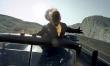 Ghost Rider 2 3D  - Zdjęcie nr 13