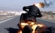 Ghost Rider 2 3D  - Zdjęcie nr 14