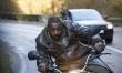 Ghost Rider 2 3D  - Zdjęcie nr 18