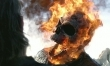 Ghost Rider 2 3D  - Zdjęcie nr 2