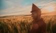 Pinokio - zdjęcia z filmu  - Zdjęcie nr 3