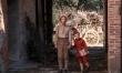 Pinokio - zdjęcia z filmu  - Zdjęcie nr 2
