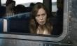 Dziewczyna z pociągu - zdjęcia z filmu  - Zdjęcie nr 1