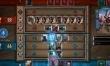 Gwint: Wiedźmińska gra karciana