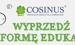 Cosinus Szkoły Policealne i Licea