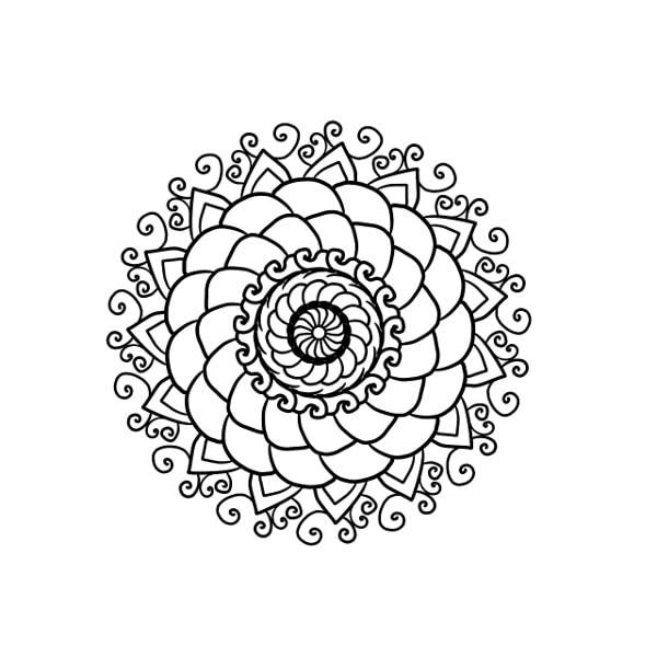 Kwiat Wzory Męskich Tatuaży Zdjęcia Fotki Facet