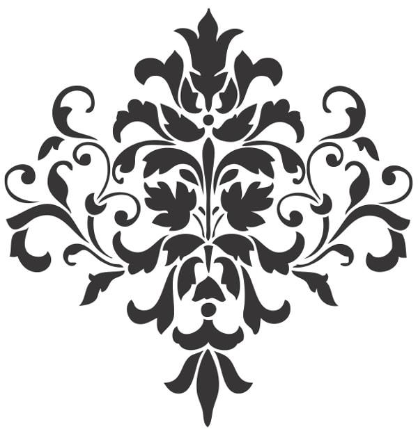 Inne wzory - wzory męskich tatuaży