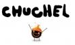 Chuchel - najlepsze gry indie 2018 roku