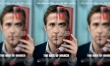 "Plakat do filmu ""Ides of March"""
