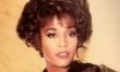 Whitney Houston  - Zdjęcie nr 2