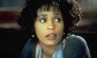 Whitney Houston  - Zdjęcie nr 4