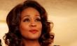 Whitney Houston  - Zdjęcie nr 5