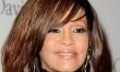Whitney Houston  - Zdjęcie nr 3