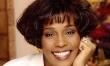 Whitney Houston  - Zdjęcie nr 1