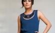 Mila Kunis  - Zdjęcie nr 9