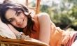 Mila Kunis  - Zdjęcie nr 5