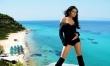 Mila Kunis  - Zdjęcie nr 14