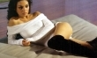 Mila Kunis  - Zdjęcie nr 18