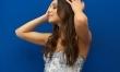 Mila Kunis  - Zdjęcie nr 21