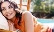 Mila Kunis  - Zdjęcie nr 24