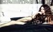 Mila Kunis  - Zdjęcie nr 6
