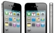 9. Apple iPhone 4S 16GB