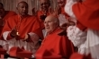 Habemus Papam - mamy papieża  - Zdjęcie nr 2