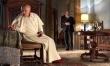 Habemus Papam - mamy papieża  - Zdjęcie nr 6