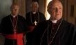 Habemus Papam - mamy papieża  - Zdjęcie nr 3