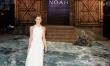 Gwiazdy na premierze Noe: Wybrany przez Boga  - Zdjęcie nr 22