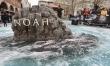 Gwiazdy na premierze Noe: Wybrany przez Boga  - Zdjęcie nr 34
