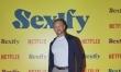 Sexify - premiera serialu Netflix  - Zdjęcie nr 5