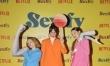 Sexify - premiera serialu Netflix  - Zdjęcie nr 4
