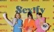 Sexify - premiera serialu Netflix  - Zdjęcie nr 1