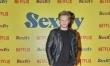 Sexify - premiera serialu Netflix  - Zdjęcie nr 3