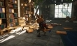 Biomutant - screeny z gry na PS4  - Zdjęcie nr 1