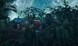 Legion samobójców: The Suicide Squad - kadry  - Zdjęcie nr 5
